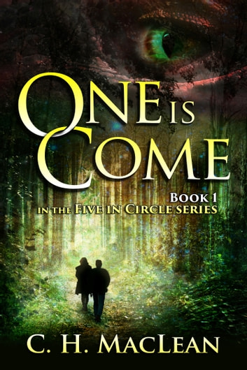 One is Come ebook by C. H. MacLean
