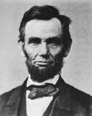 Early Life of Abraham Lincoln (1809-1842) ebook by Ida Tarbell