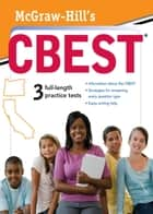 McGraw-Hill's CBEST ebook by McGraw-Hill Education