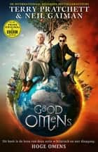 Good Omens ebook by Terry Pratchett, Neil Gaiman