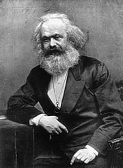 Le Manifeste du Parti Communiste ebook by Karl Marx , Friedrich Engels