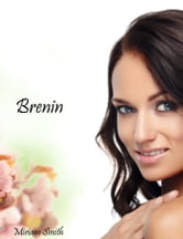 Brenin ebook by Miriam Smith