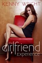 The Girlfriend Experience (His Wife's Call Girl Fantasy) ebook by