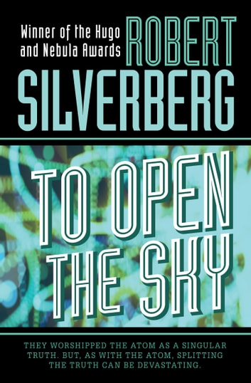 To open the sky ebook by robert silverberg 9781497632479 to open the sky ebook by robert silverberg fandeluxe Document