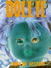 Dollie ebook by Emmaline Westlund