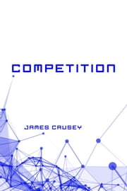 Competition ebook by James Causey