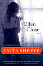 Eden Close ebook by Anita Shreve