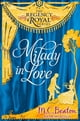 Milady in Love - Regency Royal 19 ebook by M.C. Beaton