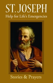 St. Joseph ebook by Kathryn  J. Hermes FSP