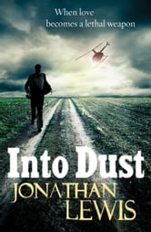 Into Dust ebook by Jonathan Lewis