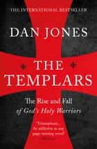 The Templars ebook by
