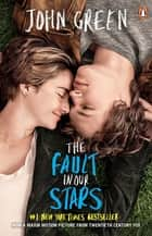 The Fault In Our Stars ekitaplar by John Green