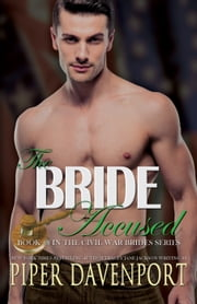 The Bride Accused ebook by Piper Davenport