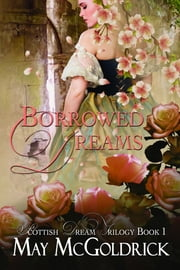 Borrowed Dreams ebook by May McGoldrick