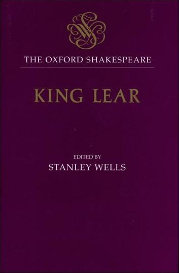 king lear parallel points The critics and the ending of king lear assignment: kent like wise warns lear to the point of calling him mad romeo now actualizes his earlier threat his final monologue offers an interesting parallel to lear romeo: how oft when men are at the point of death have they been merry.