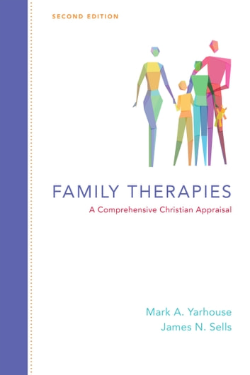 Family therapies ebook by mark a yarhouse 9780830889051 rakuten family therapies a comprehensive christian appraisal ebook by mark a yarhousejames n fandeluxe Choice Image