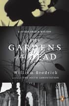 The Gardens of the Dead ebook by William Brodrick