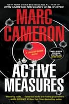Active Measures ebooks by Marc Cameron