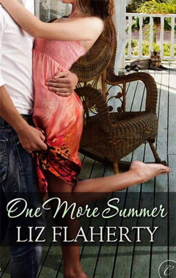 One More Summer ebook by Liz Flaherty