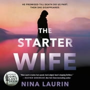 The Starter Wife audiobook by