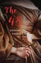 The 48 eBook by Donna Hosie