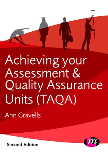 Achieving your assessment and quality assurance units taqa ebook achieving your assessment and quality assurance units taqa ebook by ann gravells fandeluxe Gallery