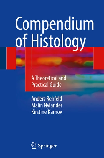 book The History of the Devil