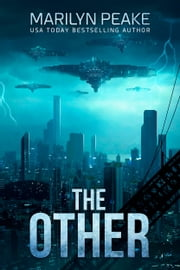 The Other ebook by Marilyn Peake