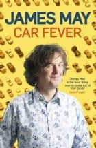 Car Fever ebook by James May