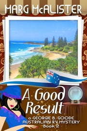 A Good Result ebook by Marg McAlister