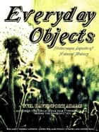 Everyday Objects - Picturesque Aspects of Natural History (Illustrations) ebook by William Henry Davenport Adams