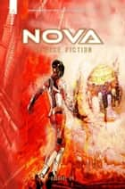 NOVA Science Fiction Magazin 24 ebook by Uwe Post, Marcus Hammerschmitt, Sami Salamé,...