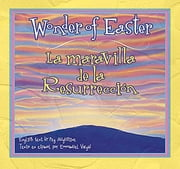 Wonder of Easter ebook by Peg Augustine,Emmanuel Vargas
