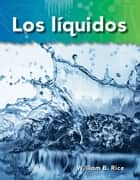 Los líquidos ebook by William B. Rice