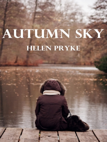 Autumn Sky ebook by Helen Pryke