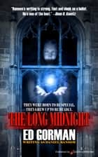 The Long Midnight ebook by Ed Gorman