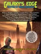 Galaxy's Edge Magazine: Issue 14, May 2015 (Heinlein Special) ebook by Robert Heinlein