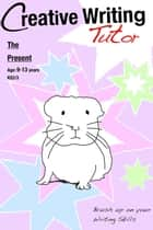 The Present ebook by Sally Jones