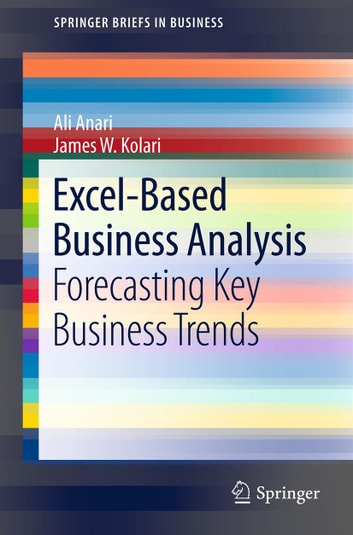 a brief on business analyst Best analytical tools for business analysis i will discuss all the tools that are commonly used by business analysts i have provided brief explanations.