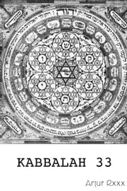 Kabbalah 33 - Preview
