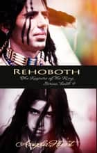 Rehoboth ebook by Angela Hunt