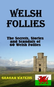 Welsh Follies ebook by Graham Watkins