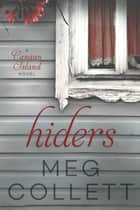 Hiders ebook by Meg Collett