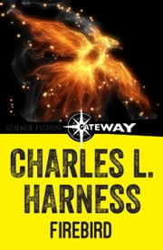 Firebird ebook by Charles L. Harness