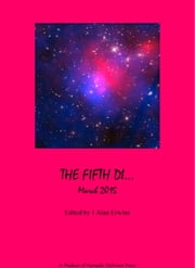 The Fifth Di... March 2015 ebook by J Alan Erwine