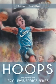 HOOPS ebook by Thomas Smythe