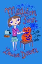 Caught in the Web ebook by Laura Dower
