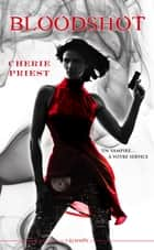 Les dossiers Cheshire red T01 ebook by Cherie Priest