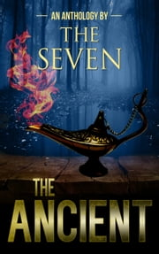 The Ancient ebook by Catherine Valenti, Sherry Briscoe, Marlie Harris,...