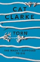 Torn ebook by Cat Clarke
